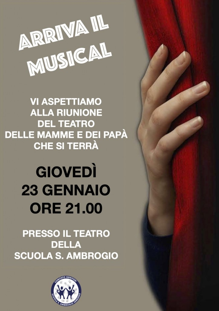 RIUNIONE TEATRO.pages